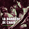 aff_barriere de chair